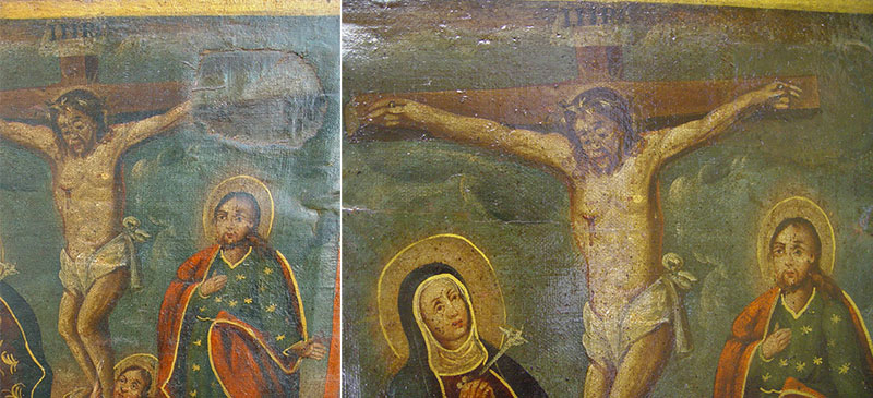 After-Detail-Christ