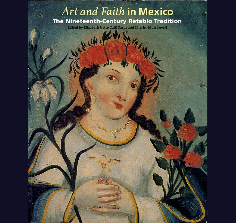 Art-and-Faith-in-Mexico_2001