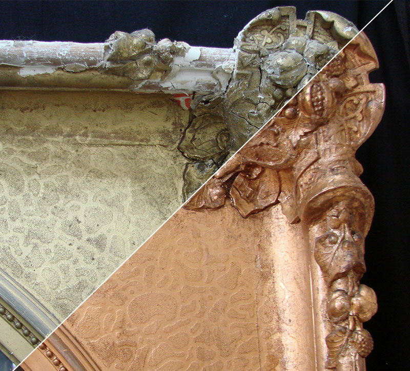 frame-upper-corner-detail-before
