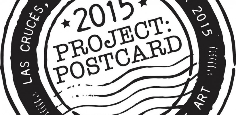Project Postcard 2015 Prospectus