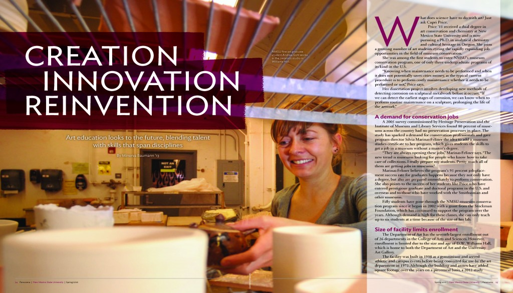 Williams Hall_article_Page_1
