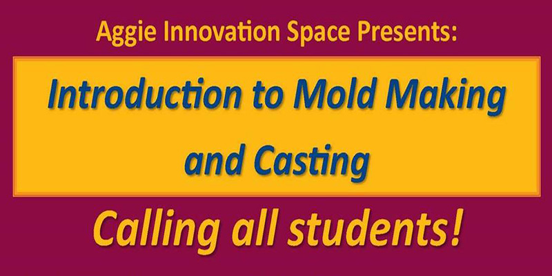 info-on-mold-making-workshop