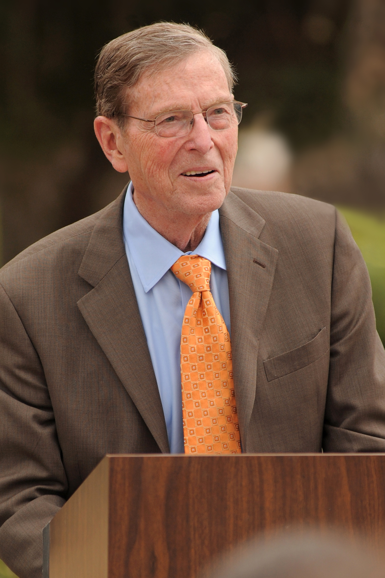 Domenici_conference_photo_2015