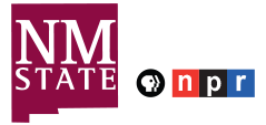 Public Media for Southern New Mexico & Far West Texas